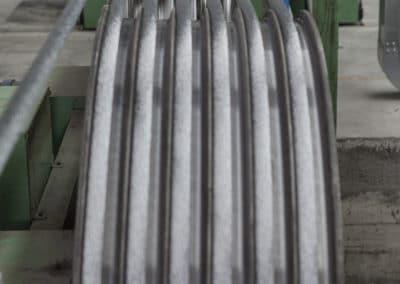 Cavi Alluminio